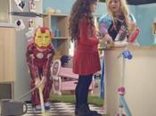 juguetes tienen género demuestran niños