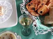 Paté Pollo Moscatel
