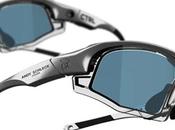gafas CTRL unas protecciones para ojos revolucionarán mercado encuentran listas reserva