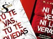 SORTEO PACKS trilogía Helen Grace