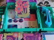 DohVinci Play-Doh Hasbro