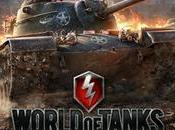 guerra llega Windows World tanks blitz!