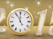 mejor 2015 (Internacional) (26-30) Parte