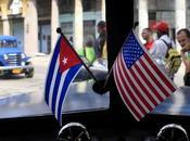 York Times pide derogar Ajuste Cubano