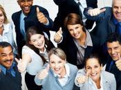 ¿Qué importante empresa? personas, empezando empleados