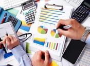 pasos para diseñar implementar sistema medición desempeño