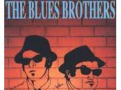 Retro 6x13: Blues Brothers