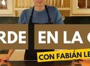 Planazo navideño: Cocina tarde Fabian León