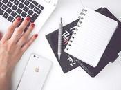 Guía sencilla: Cómo escribir correo cliente potencial