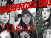 Christmas Makeup Collab