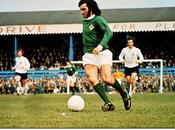 orgullo George Best