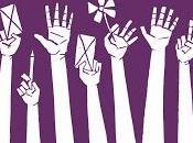 votado Podemos