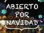 Fiestas Navideñas: ¿Qué hacer Madrid diciembre enero?