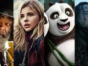 películas esperadas para invierno 2016