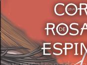 Corte Rosas Espinas Sarah Maas