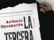tercera versión Antonio Manzanera