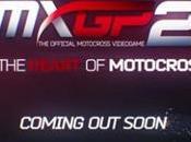MXGP saldrá marzo 2016