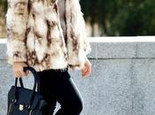 coat, xmas days