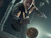 Nuevo trailer Uncharted Thief's