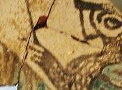 cerámica andalusí Garb Andalus Madinat Qurtuba.