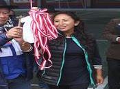 Gobernador regional lima apadrina obras huarochirí…