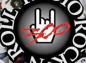 Radio rock roll gracias