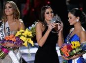 corona pérdida Colombia Miss Universo