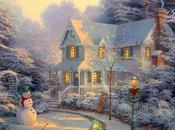 Navidad, segunda oportunidad para Familia