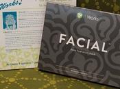 Wrap Aplicador Facial WORKS!