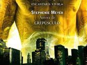 BookTag Criaturas noche