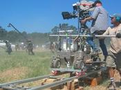 Lenguaje cinematográfico: movimiento