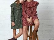 Moodblue marca diferencia moda infantil