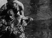salario miedo salaire peur, Henri-Georges Clouzot, 1953. Francia Italia)