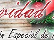 Especial Navidad 2015 Cosmetik