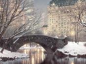 dónde puedo pasar vacaciones Navidad?