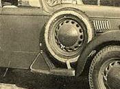 Coloniale Alfa Romeo
