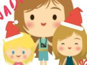 Feliz Navidad!! Nadal!!
