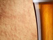 Estudios Demuestran Cerveza Ayuda Bajar Peso Combatir Enfermedades