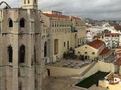 Terremoto Lisboa