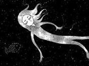 Lola Sueña Entre Algodones Estrellas