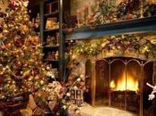 Historias cortas navidad