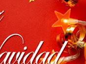 Feliz Navidad Todos !!!!