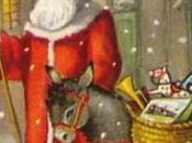 verdadera historia Papa Noel