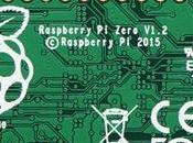 Conectividad para Raspberri Zero