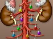 Feliz Navidad salud para todos!!!