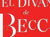 mejores libros Lena Valenti