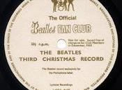 Beatles Third Christmas Record (1965) [Video Subtitulado]