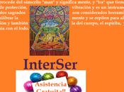 InterSer Invita Sadhana Reconexión