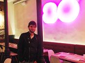 Entrevista: Lucas Vidal, exitoso compositor traerá John Williams Navidad