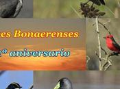 aniversario Aves Bonaerenses